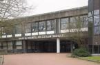 Flyer_Gesamtschule-1