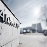 Ahlers – Vorschlag zur Zusammenlegung der Aktiengattungen