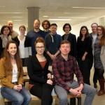 HumanTec – Studienangebote für betriebliches Bildungspersonal
