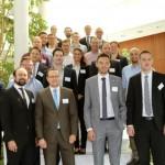 Forschungsprojekt veröffentlicht Software zur Bestimmung der unternehmerischen Leistungsfähigkeit