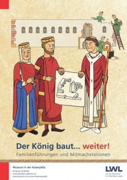 Kaiserpfalz1