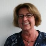 Am Weltfrauentag Workshop für Frauen ab 50  Jahren