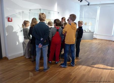 Mindener-Museum-Papierworks