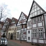 """Verein """"Witthüs"""" will das Museums-Café wieder beleben"""