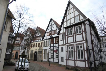 Museumszeile-in-der-Ritters