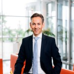 itelligence AG von SAP ausgezeichnet