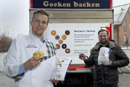 Pressebild_Goeken