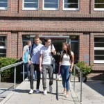 Info über praxisintegriertes Studium in Gütersloh