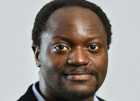 UPB-Prof.-Dr.-Axel-Ngonga