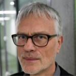 Sozialwissenschaftler der Uni Bielefeld erstellen Ranking