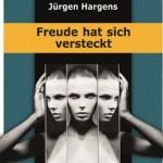 Lesung mit Jürgen Hargens