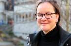 Prof. Dr. Antje Langer will mit ihrer Forschung geschlechtersensiblem Unterricht den Weg bereiten. Foto: © Universität Paderborn, N. Reckendorf