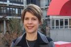 Prof. Dr. Bettina Kohlrausch von der Universität Paderborn untersucht soziale Abstiegsängste. Foto: © Universität Paderborn