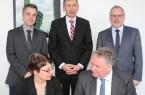 Universitaet Paderborn_Kooperationsvereinbarung
