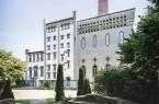 Waldorfschule_Detmold-Pano