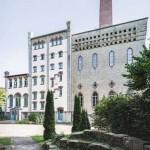 Vortrag an der Waldorfschule Lippe-Detmold