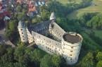 Wewelsburg1