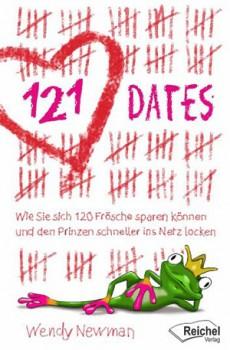 121Dates