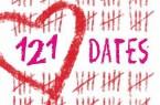 121Dates1