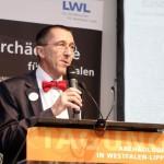 Jahrestagung der LWL-Archäologie