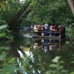 Braunschweig im Sommer entdecken