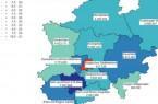 Beherbergungsstatistik-NRW-2017-Regionen-1000x524