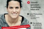 Berufswahlmagazin1