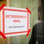 """NGG: """"Wer Betriebsratswahlen behindert, macht sich strafbar!"""""""