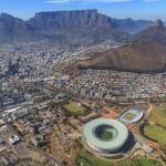 Südafrika in Stemwede-Wehdem erleben