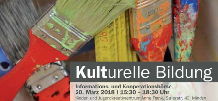 Faltblatt_Kulturelle-Bildun