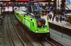 """FlixMobility startet mit """"FlixTrain"""" erstmals Fernzüge durch Deutschland"""