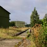 Gütersloh: Neue Führungen auf dem Flugplatz