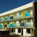 Saisonstart in den Inselquartieren – Osterangebot für Lipper auf Norderney