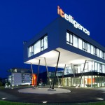 itelligence-Fachtagung am 17.4. in Bielefeld