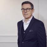 Ahlers AG launcht Pierre Cardin APP
