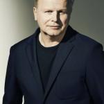Herbert Grönemeyer gibt Arena-Tour 2019 bekannt