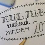 """Workshop """"Schrift zeichnen"""" mit Jessica Koppe und Christian Leistner"""
