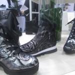 Gallery Shoes in Düsseldorf