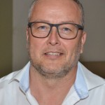 Dr. Stefan Bettin ist Top-Mediziner 2018