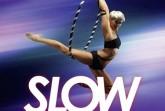 Keyvisual-Slow-