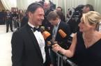 Bielefelder Top-Redner gewinnt als bester Europäer den US GRAND SPEAKER SLAM AWARD