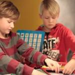 Osterferienspiele im Jugendhaus Geschwister Scholl