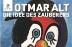 OtmarAlt1