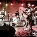 Live und Laut – Party in der Kulturwerkstatt