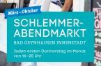 SchlemmerAbendmarkt1
