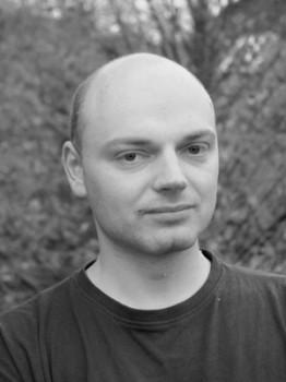 Michael Sturm, Historiker und pädagogisch-wissenschaftlicher Mitarbeiter im Geschichtsort Villa ten Hompel, Münster