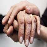 Dauerbrenner Pflege