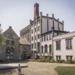 Tag der offenen Tür an der Waldorfschule Lippe-Detmold