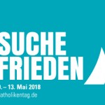 17. Informatiktag NRW am 19. März in Paderborn