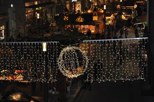 WeihnachtsbeleuchtungJPG